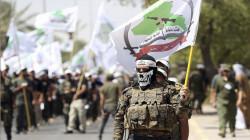 """زعيم العصائب يفتح النار على الحكومة العراقية ويحدد سببين للعمليات """"الإرهابية"""""""