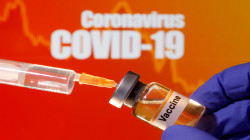 56 countries agree to Covid vaccine allocation deal