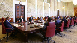 A day after its submission, the Iraqi government withdraws the budget draft from the parliament