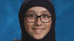 كندا تحاكم عراقيا اختطف ابنته واعادها الى بلاده