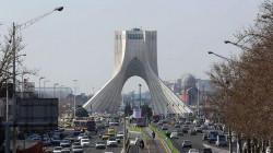 مفاجأة.. إيران تتجه لإعلان عاصمة جديدة بدلاً عن طهران
