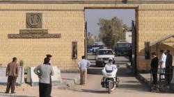 مصر.. محاولة هروب دموية من السجن تخلف 7 قتلى