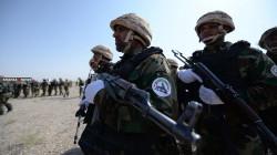 الحشد الشعبي يرد على الخارجية الأمريكية بشأن التبعية الإيرانية وإعاقة استقرار العراق