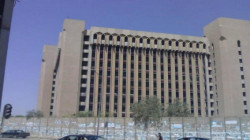 وزارة عراقية تكشف عن تسجيل 765 شهادة مزورة خلال العام الحالي
