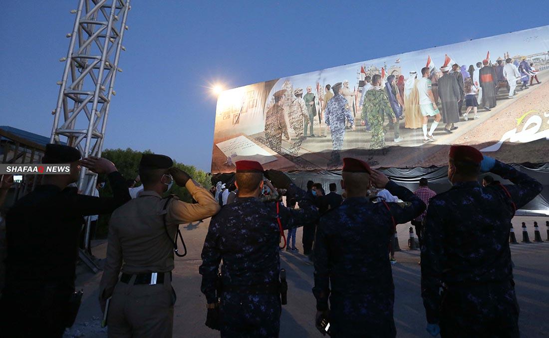 """قيادي كوردي يدعو لإيقاف """"المذبحة"""" ويكشف تحذيراً صارماً من بومبيو للعراق"""