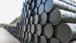 Oil gains amid coronavirus demand concerns