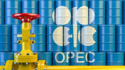 OPEC+ gives Iraq more time to implement oil cuts