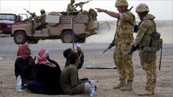 بعد 17 عاما .. تبرئة ضابط بريطاني من تهمة قتل عراقي