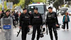 تركيا تأمر باعتقال عشرات بسبب تظاهرات سابقة في كوباني