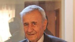 وفاة فنان معروف في اقليم كوردستان
