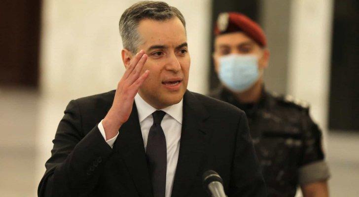 لبنان في مأزق جديد.. رئيس الوزراء المكلف يعتذر عن تشكيل الحكومة