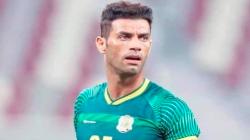 لاعب عراقي يتلقى عرضاً احترافياً من نادٍ تركي