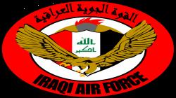 كورونا ينهي حياة ضابط رفيع في القوة الجوية العراقية
