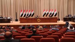 البرلمان يصوت على اعتماد إحصاء عمره 10 سنوات بقانون الانتخابات