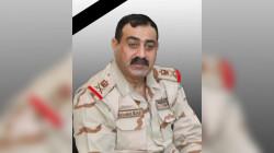 وفاة مسؤول عسكري عراقي بفيروس كورونا