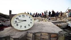 هل أخطأت أميركا بإطالة الحرب الجوية على داعش؟ تقرير موسع يؤشر جملة نقاط