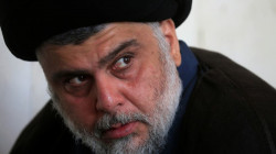 Al-Sadr warns of Unknown forces dragging Iraq to Shiite-Shiite conflict