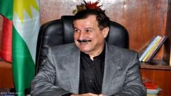 فيروس كورونا يخطف مسؤولاً في إقليم كوردستان