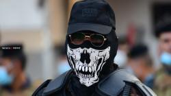 """الكاظمي يكلف قوة خاصة بقيادة الزهيري لحماية """"الخضراء"""" والسفارة الأمريكية والبعثات"""