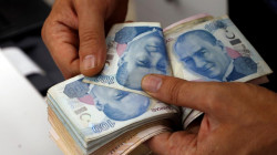 Turkish lira plumbs a record law ahead of announcing the economic program