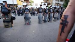 إيران تعرض سلاحاً على العراق.. وبغداد تتحفظ