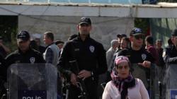 المخابرات التركية تستجوب مطربا وتوجه إليه تحذيرا أخيرا بسبب غنائه بالكوردية