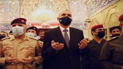 السلطات العراقية توضح حقيقة منع دخول الزائرين الاجانب بسبب الأمن