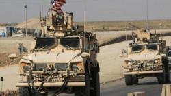 رغم شدة التحذيرات .. استهداف جديد للتحالف الدولي في العراق