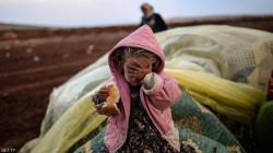 Save the children: 700,000 children in Syria risk hunger