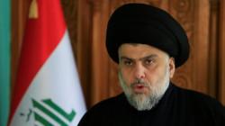 Al-Sadr: to resist the occupier together