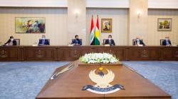 حكومة كوردستان توجه طلباً لبغداد بشأن الرواتب: تدهور الوضع في العراق ليس في مصلحتنا
