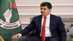 لاهور شيخ جنكي يعلق على قصف اربيل: كوردستان لن تكون ميدانا للحروب