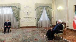 "Iraq appoints a ""high-ranking ambassador"" to Iran"