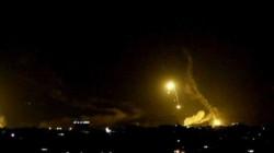 برلمان اقليم كوردستان يدخل على خط قصف اربيل