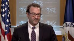 """الخارجية الامريكية تؤشر """"مشكلة كبرى"""" في العراق"""