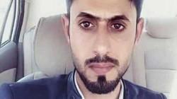 بعد مرور عام.. تقرير يربط بين اختفاء ناشط عراقي وقائد فصيل نافذ