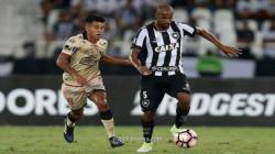 أربيل يضم لاعبين أجنبيين أحدهما لاعب بنفيكا السابق