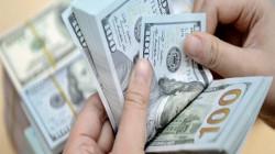 إرتفاع جديد للدولار أمام الدينار العراقي