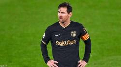 """برشلونة في مأزق.. أقوى """"معركتين"""" في 4 أيام"""