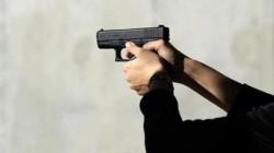 هجوم مسلح يودي بحياة رجل أمن جنوبي العراق