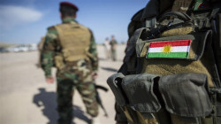 An explosion in the headquarters of the unit 70 of the Peshmerga forces
