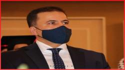 اصابة قيادي في الاتحاد الوطني الكوردستاني بفيروس كورونا