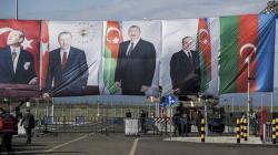 لماذا تدعم تركيا أذربيجان الشيعية، وتقف إيران مع أرمينيا المسيحية؟