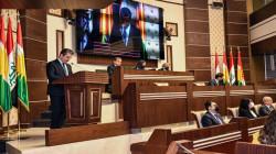 مسرور بارزاني: كوردستان أنجح نموذج في العراق وامامنا فرصة لا يجب تضييعها