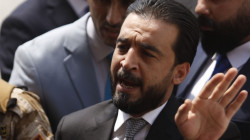 الحلبوسي يقاضي عضواً في البرلمان بسبب تسجيل صوتي