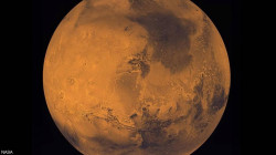 الأرض والمريخ.. حدث لن يتكرر خلال الـ15 سنة المقبلة