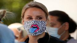 تحديث رسمي جديد يخص فيروس كورونا ينسف نظرية سابقة