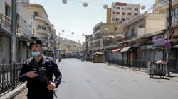 الأردن يفرض حظر التجوال وينشر الجيش
