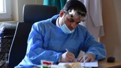 وزير الصحة الكوردستاني يكشف سبب تصاعد نسب الاصابات والوفيات بكورونا