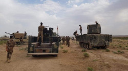 هجوم لداعش يردي جندياً عراقياً ضحية في ديالى
